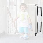 Kit d'escalier pour la barriere pivotante 4722