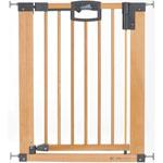 Barrière easy lock naturel 68.5 à 78 cm pas cher