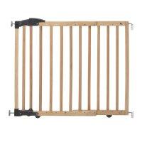 Barriere de sécurité slide and lift naturel