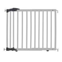 Barriere de sécurité slide and lift gris