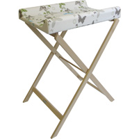 Soldes table a langer pliante geuther 30 sur allob b for Table a langer en solde