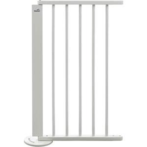 Extension de barrière 44cm blanc