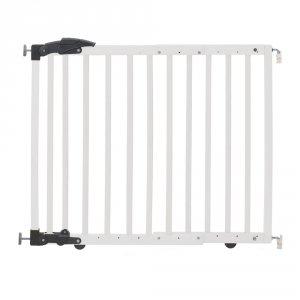 Barriere de sécurité slide and lift blanc