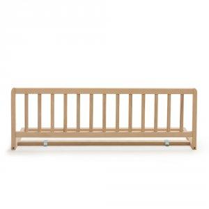 Barriere de lit sweat dream 90 cm bois naturel