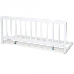 Barriere de lit sweat dream 90 cm bois blanc