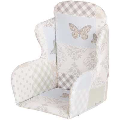 Coussin de chaise pvc Geuther