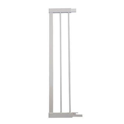 Extension 16cm pour barrière vario safe Geuther