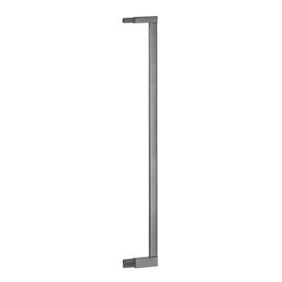 Extension 8 cm pour barrière easy lock wood + Geuther