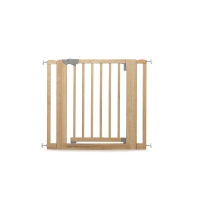 Barriere de sécurité easyclose Geuther