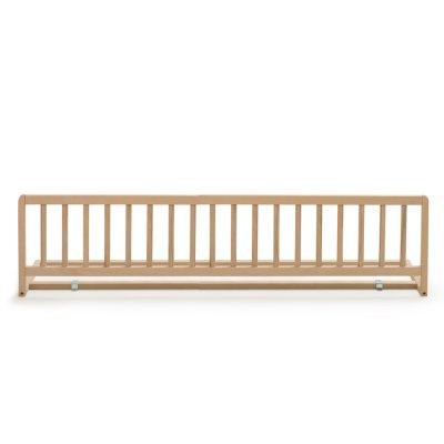 Sweat dream barriere de lit bois 140 cm Geuther