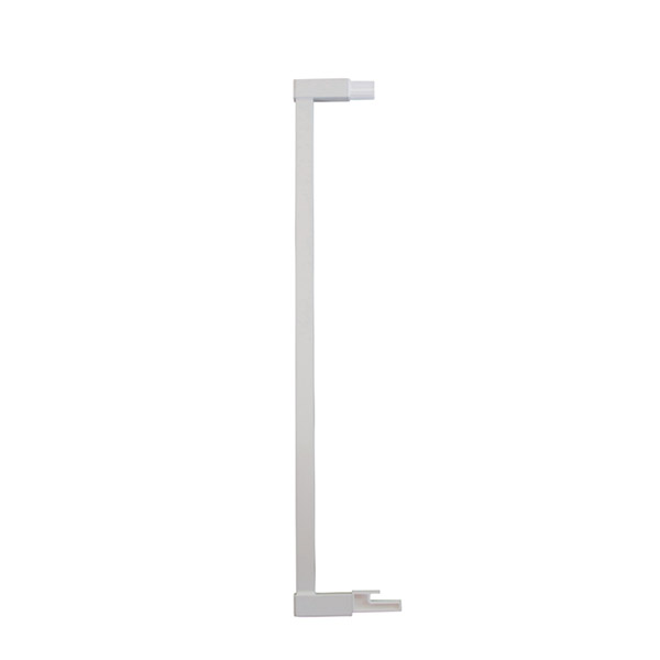 Extension 8cm pour barrière vario safe Geuther