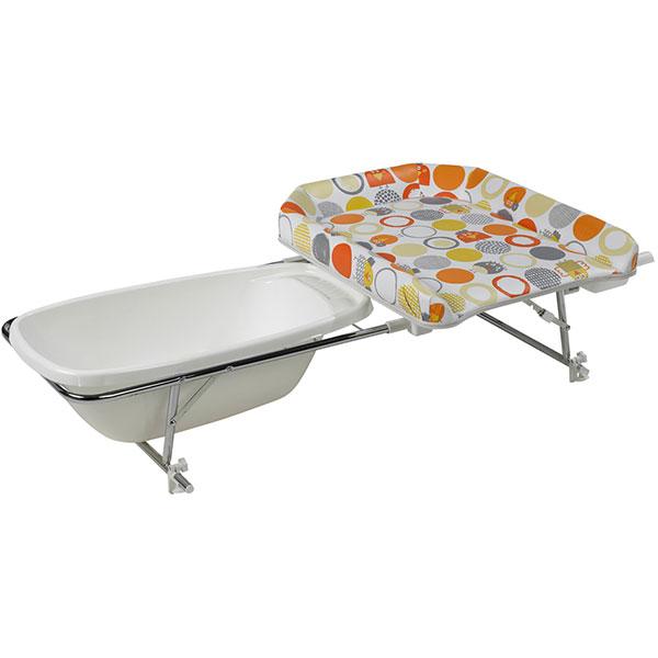 table a langer varix geuther moins cher parentmalins. Black Bedroom Furniture Sets. Home Design Ideas