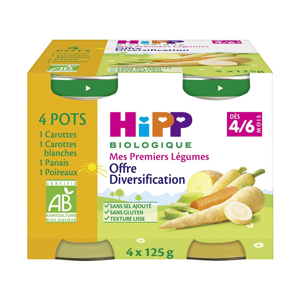 diversification carottes carottes blanche panais poireaux de hipp en vente chez cdm