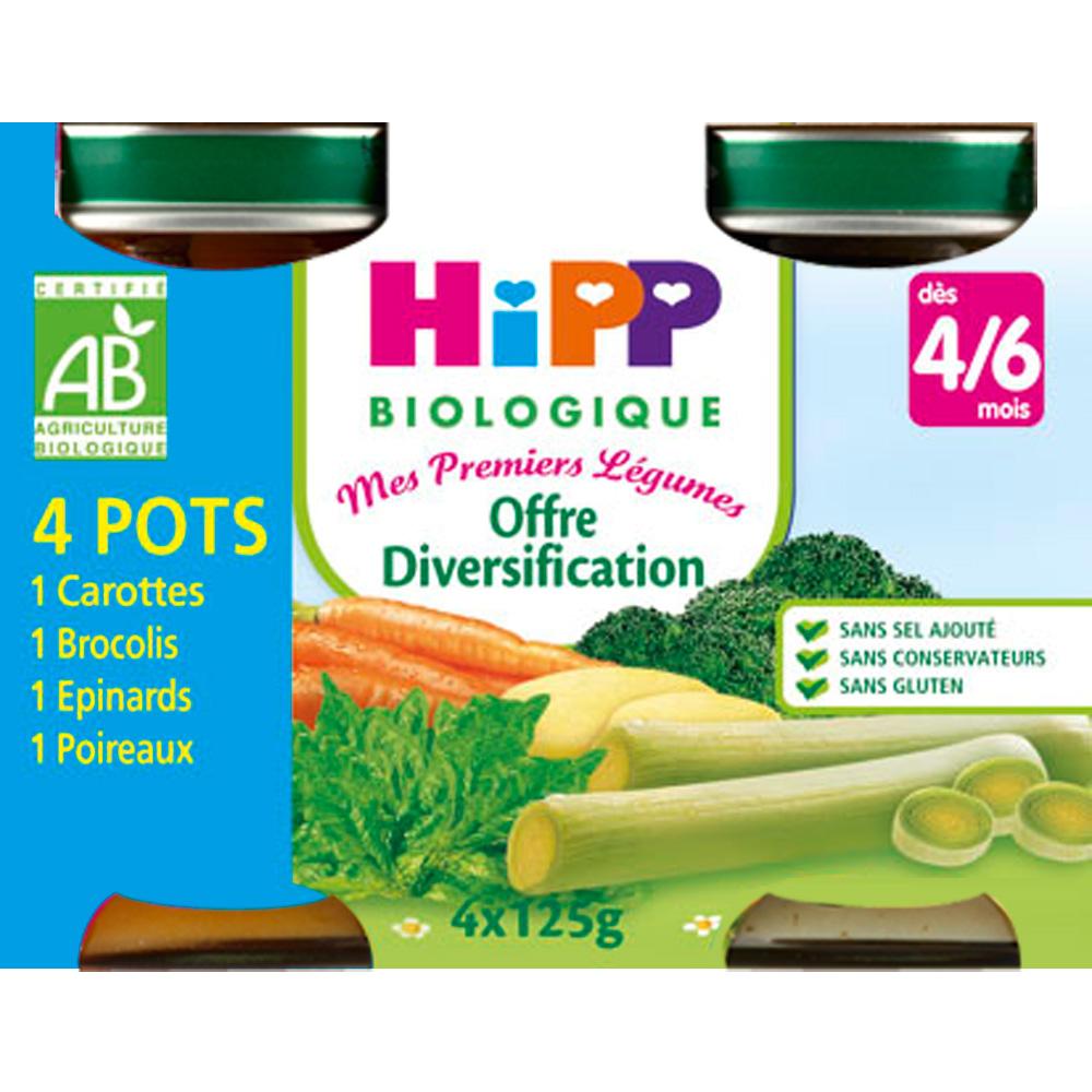 Diversification carottes carottes blanche panais poireaux de hipp en vente chez cdm - Poireaux a repiquer vente ...