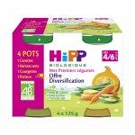 Diversification: carottes,haricots verts,courgettes,potiron pas cher