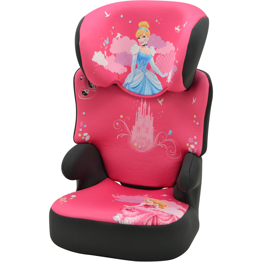 si ge auto befix sp disney first princesses groupe 2 3. Black Bedroom Furniture Sets. Home Design Ideas