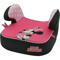 Réhausseur dream luxe disney luxe minnie mouse groupe 2/3