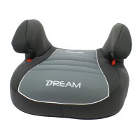 Rehausseur auto dream luxe agora storm groupe 2/3