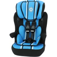 Siège auto i max sp isofix foot om groupe 1/2/3