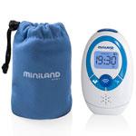 Thermométre bébé thermoadvanced plus pas cher