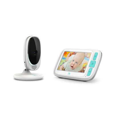 Babyphone roomie 50 - nm350 Inanny