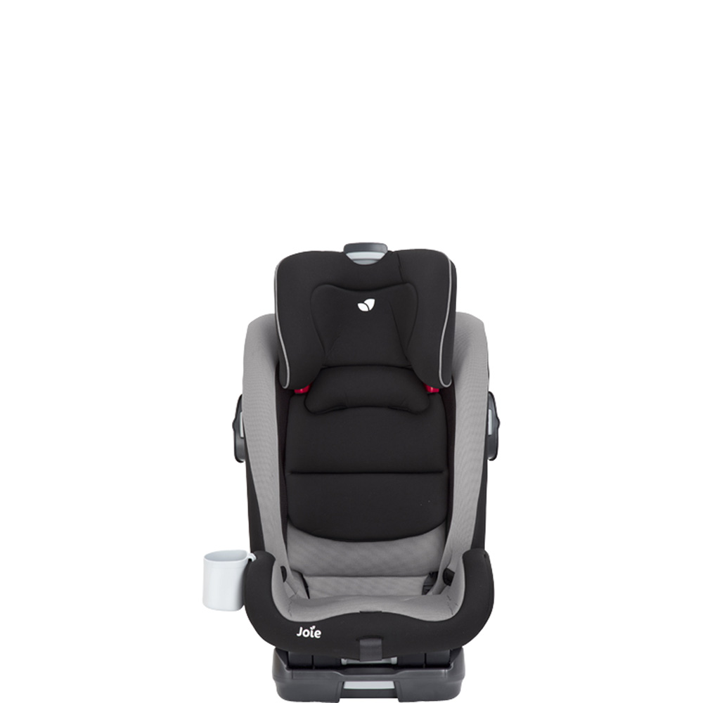 si ge auto bold isofix slate groupe 1 2 3 de joie chez naturab b. Black Bedroom Furniture Sets. Home Design Ideas