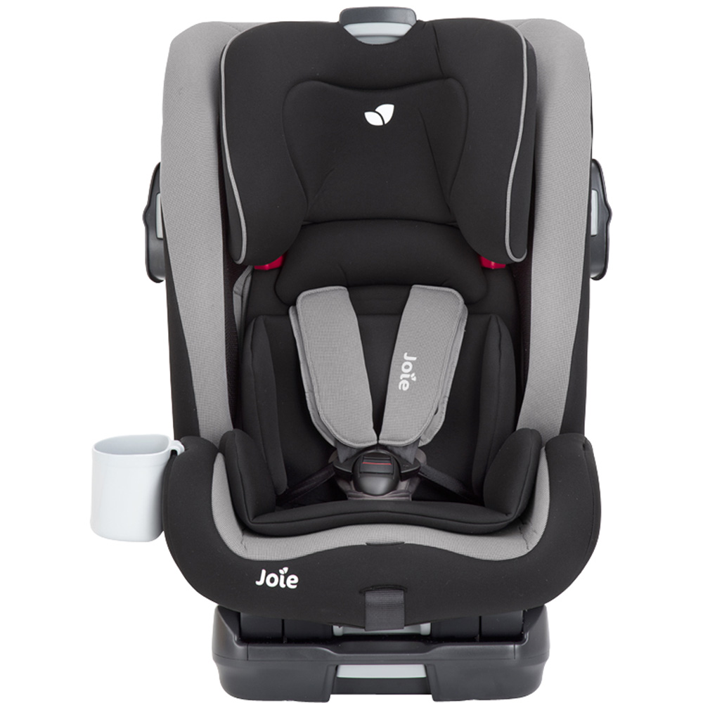 si ge auto bold isofix slate groupe 1 2 3 de joie sur allob b. Black Bedroom Furniture Sets. Home Design Ideas