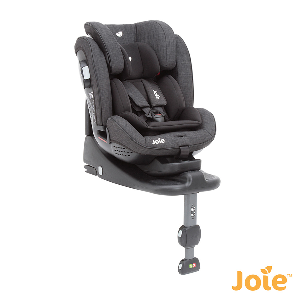 si ge auto stages isofix pavement groupe 0 1 2 de joie chez naturab b. Black Bedroom Furniture Sets. Home Design Ideas