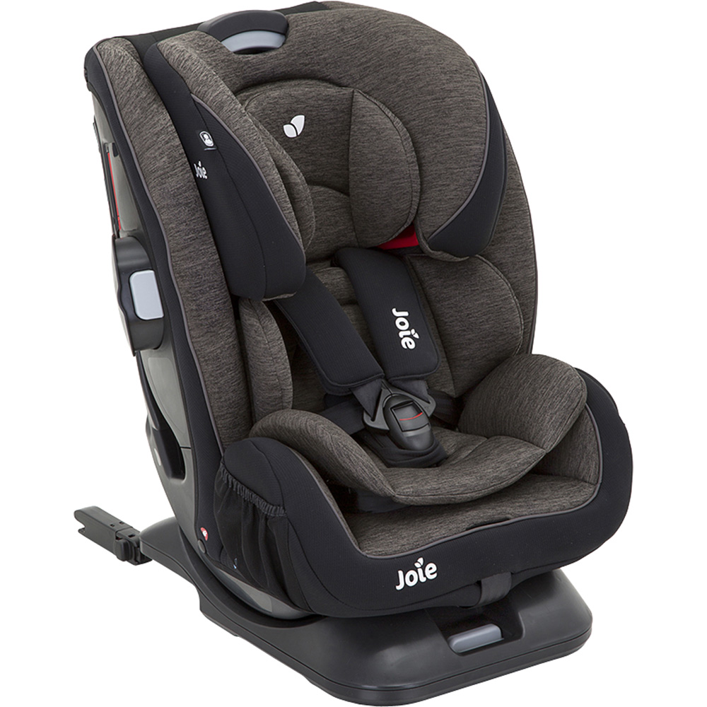 si ge auto every stage isofix ember groupe 0 1 2 3 de joie. Black Bedroom Furniture Sets. Home Design Ideas