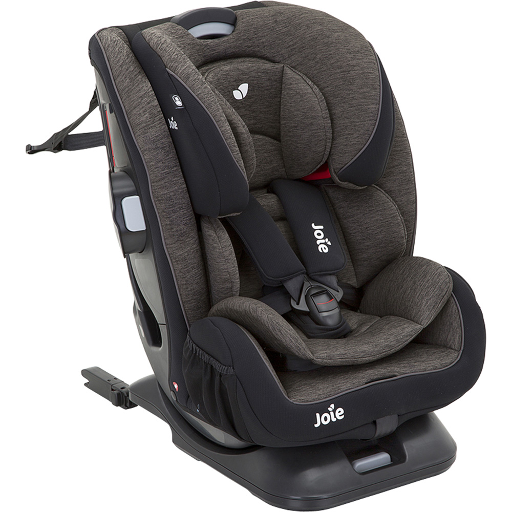 si ge auto every stage isofix ember groupe 0 1 2 3 de joie en vente chez cdm. Black Bedroom Furniture Sets. Home Design Ideas