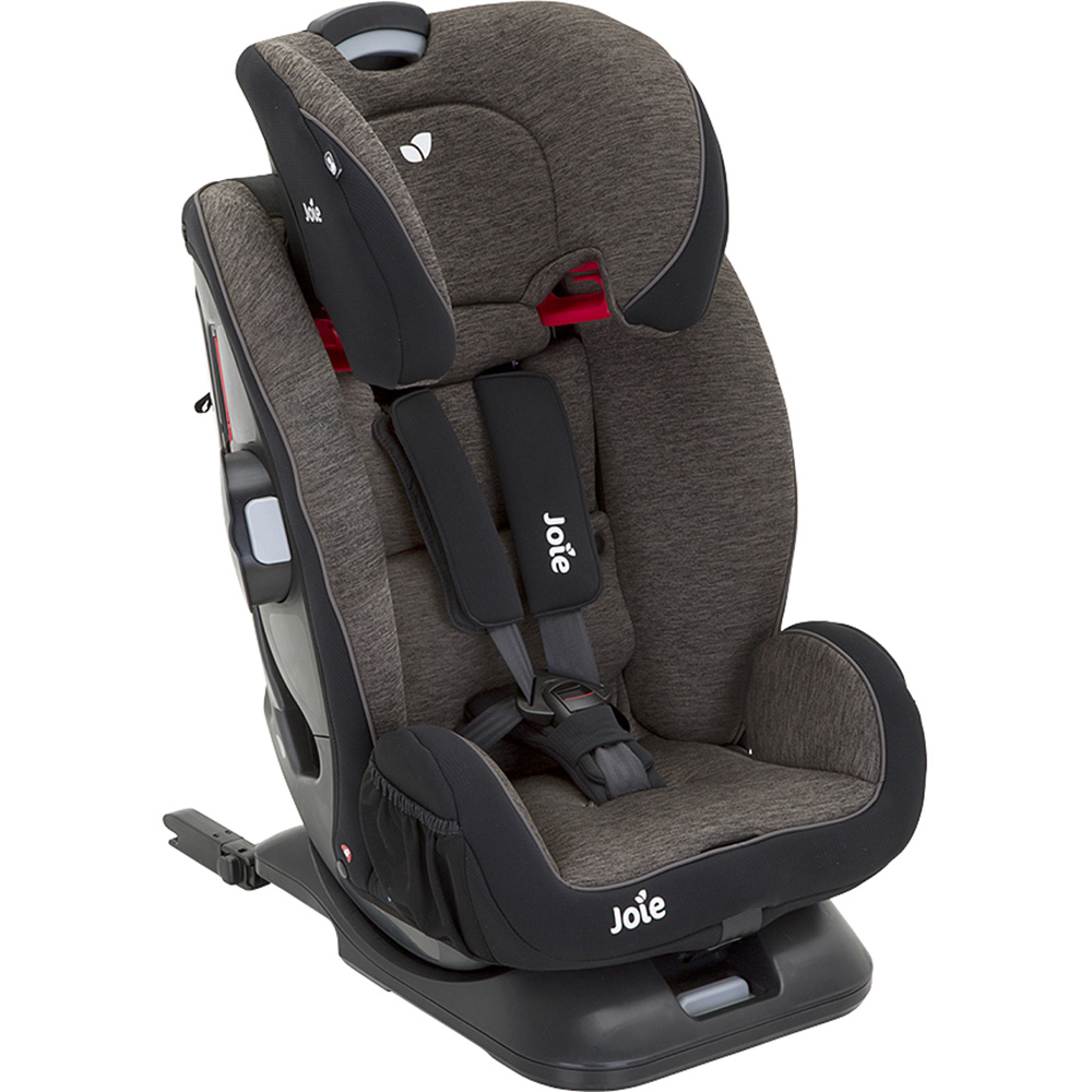 si ge auto every stage isofix ember groupe 0 1 2 3 de joie sur allob b. Black Bedroom Furniture Sets. Home Design Ideas