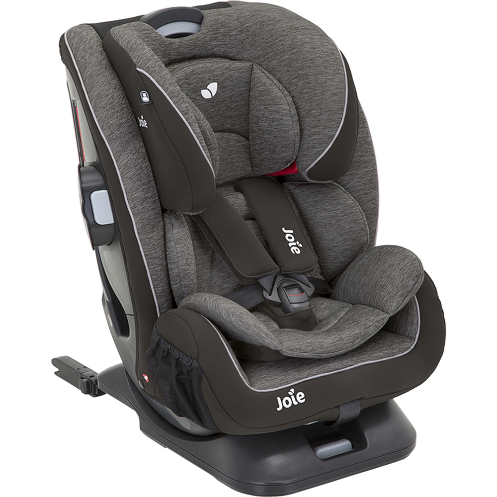 si ge auto every stage isofix dark pewter groupe 0 1 2. Black Bedroom Furniture Sets. Home Design Ideas