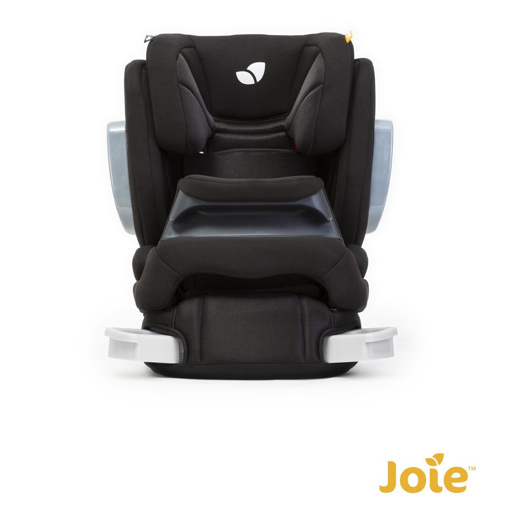 si ge auto trillo shield inkwell groupe 1 2 3 de joie. Black Bedroom Furniture Sets. Home Design Ideas