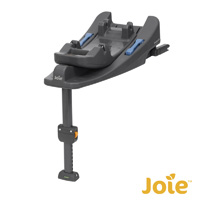 Base isofix i-size dark shadow