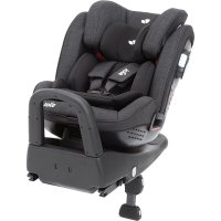 Siège auto stages isofix pavement groupe 0+/1/2