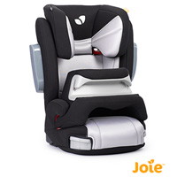 si ge auto groupe 1 2 3 9 36kg joie isofix au meilleur prix sur allob b. Black Bedroom Furniture Sets. Home Design Ideas