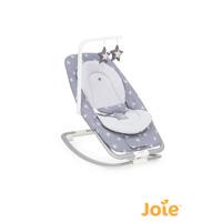 Transat bébé dreamer etoiles
