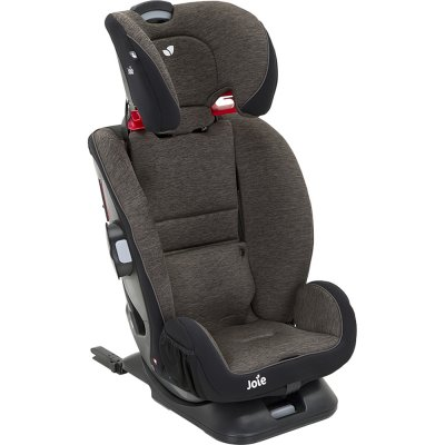 si ge auto every stage isofix de joie au meilleur prix sur allob b. Black Bedroom Furniture Sets. Home Design Ideas