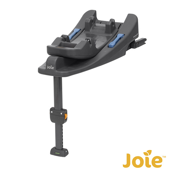 Base isofix i-size dark shadow Joie