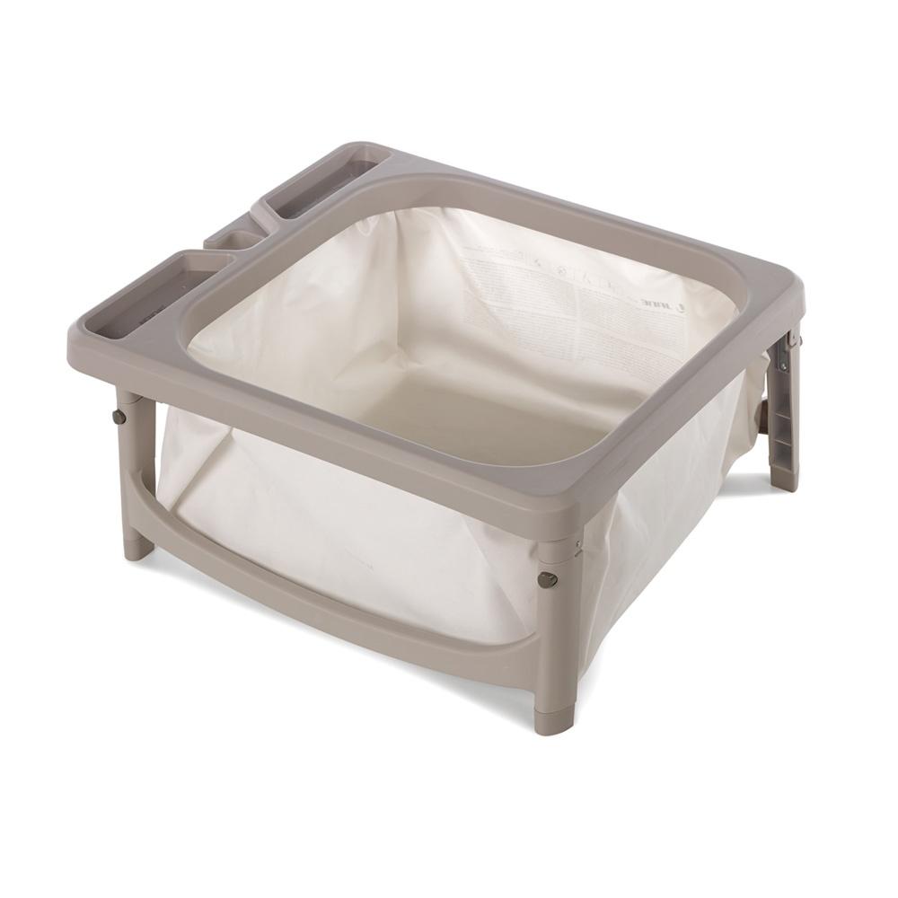 baignoire pliable pour receveur de douche et baignoire de jane. Black Bedroom Furniture Sets. Home Design Ideas