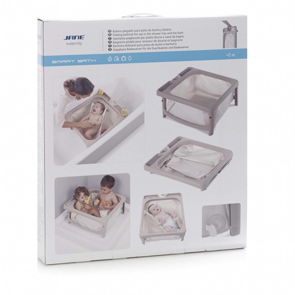 Baignoire pliable pour receveur de douche et baignoire de jane for Baignoire et accessoires