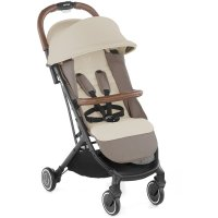 Poussette canne rocket bronze