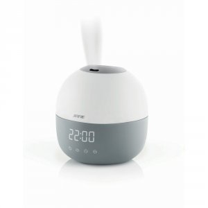 Humidificateur ultrasons