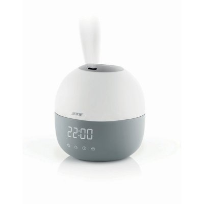 Humidificateur ultrasons Jane