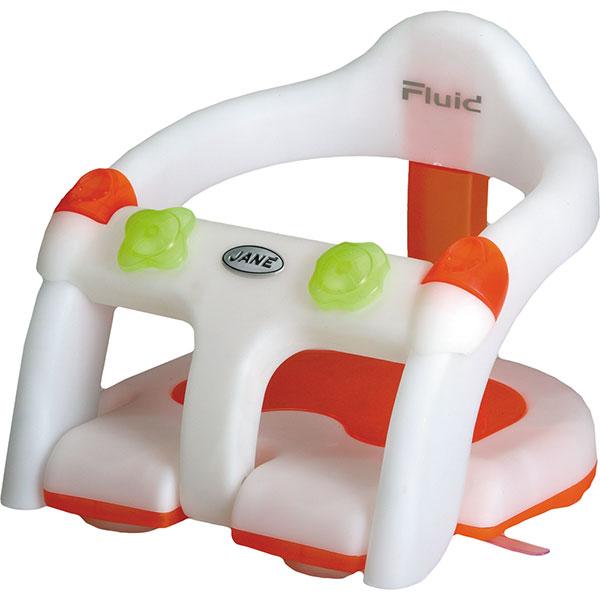 anneau de bain pliant orange 15 sur allob b. Black Bedroom Furniture Sets. Home Design Ideas