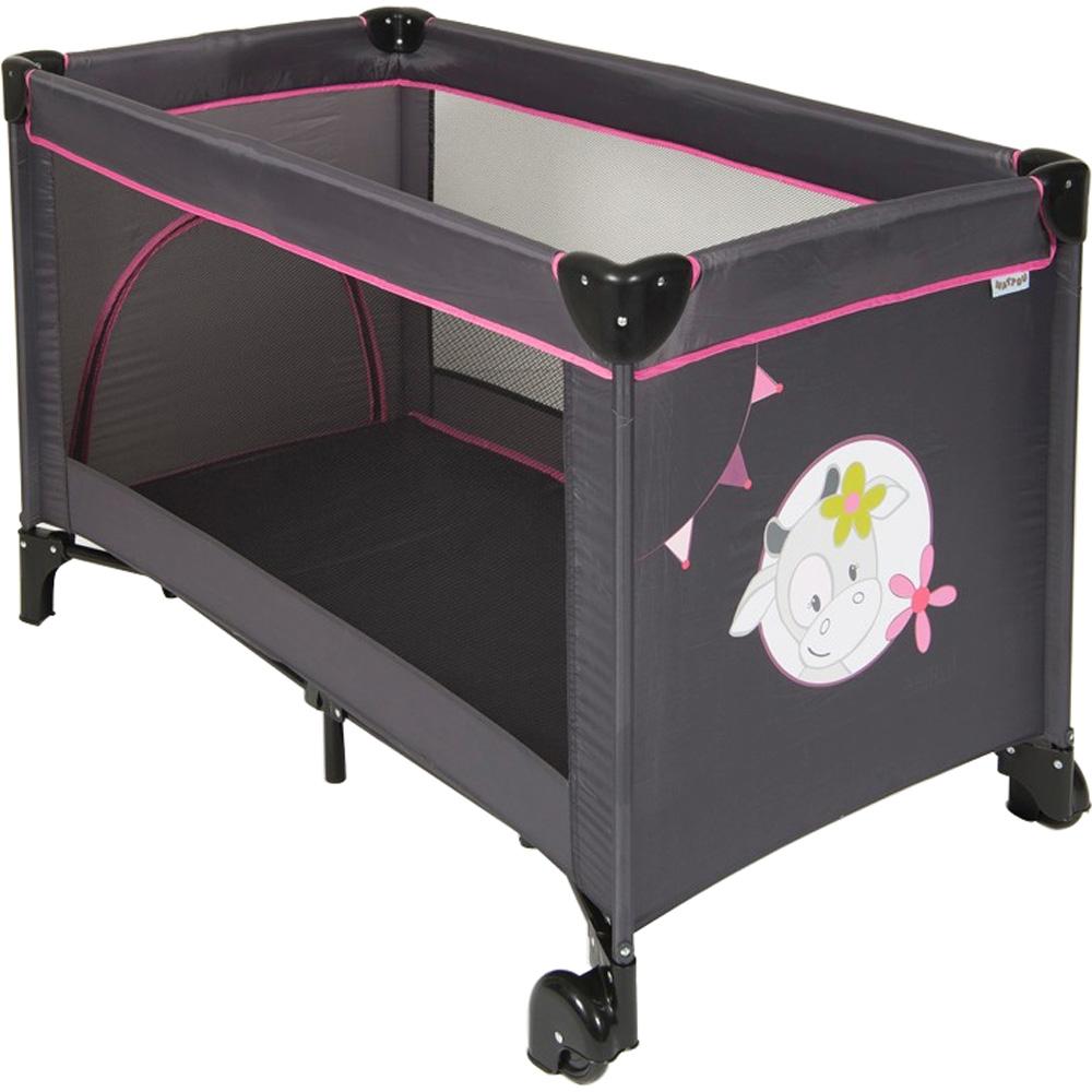 promo lit parapluie. Black Bedroom Furniture Sets. Home Design Ideas