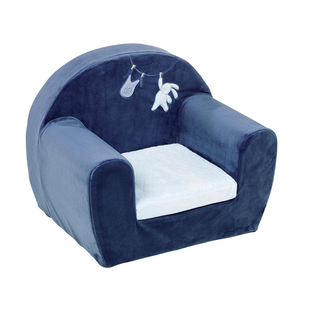 sofa alex et bibou de nattou en vente chez cdm. Black Bedroom Furniture Sets. Home Design Ideas