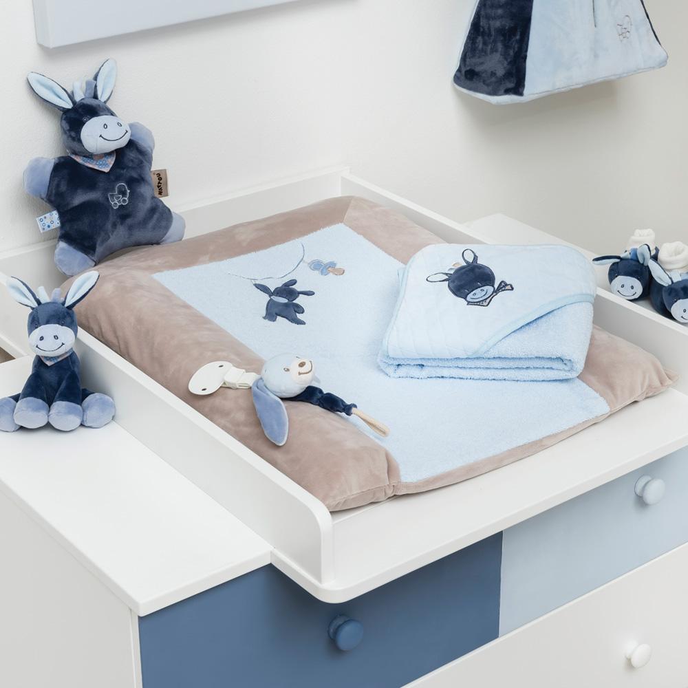 matelas langer alex et bibou de nattou. Black Bedroom Furniture Sets. Home Design Ideas