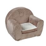 Sofa bébé tom, max et noa