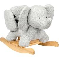 Bascule tempo l'elephant